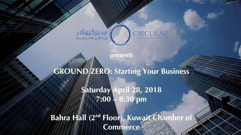 ground-zero--starting-your-business-kuwait