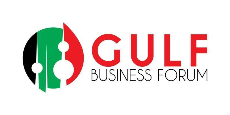 gulf-business-forum-kuwait