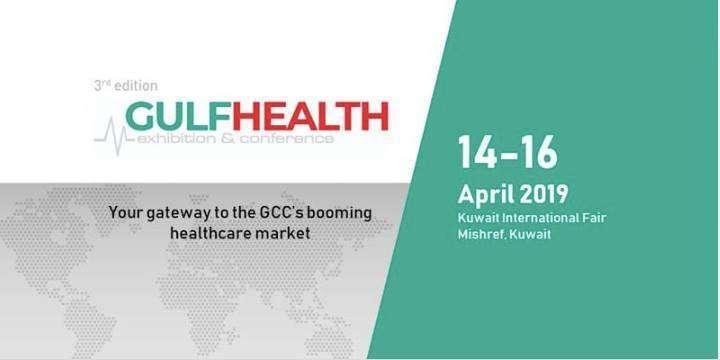 gulf-health-april-2019-kuwait