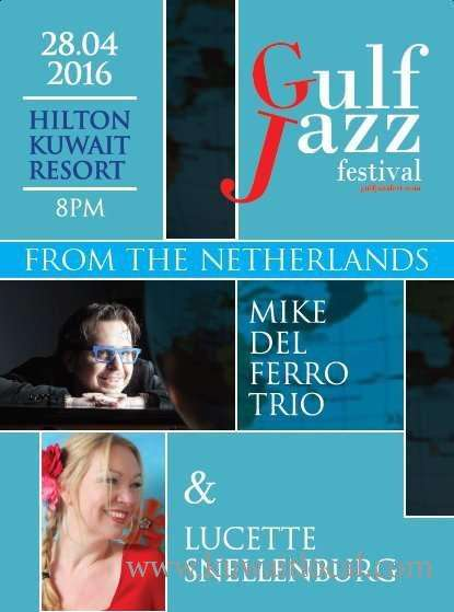 gulf-jazz-festival-in-kuwait-kuwait