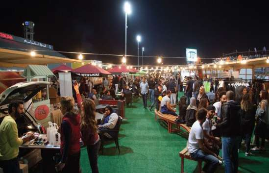 gulf-run-karting-endurance-booth-booking-kuwait