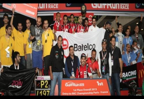 gulfrun-karting-endurance-12-hours-kuwait