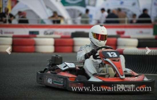 gulfrun-karting-endurance-race-24-hours-2016-kuwait