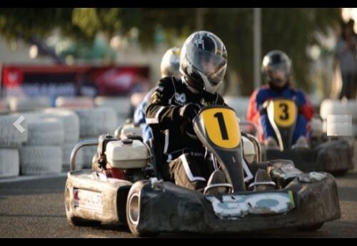 gulfrun-karting-sprint-kuwait