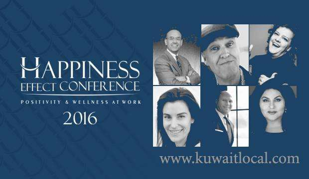 happiness-effect-conference-kuwait