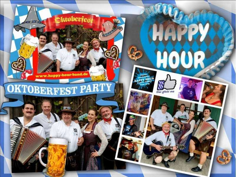 happy-hour-live-at-oktoberfest-2019-jumeirah-messilah-beach-kuwait
