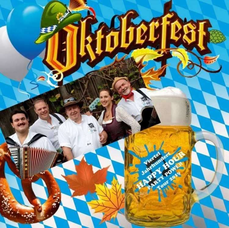 happy-hour-live-at-oktoberfest-2019-residence-embassy-of-germany-kuwait