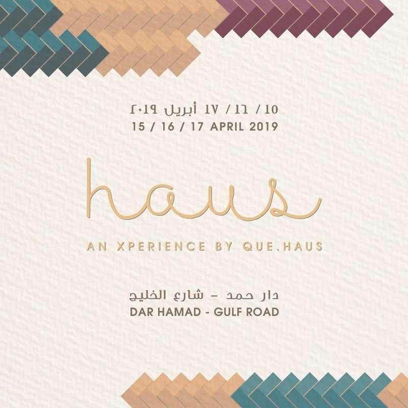 haus-xperience-kuwait