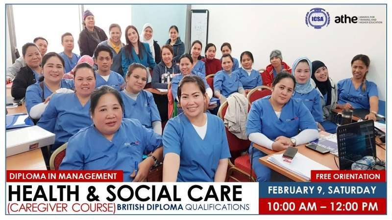 health-and-social-care-kuwait