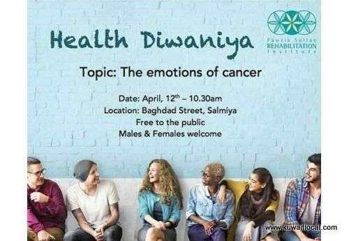 healthy-diwaniya-kuwait