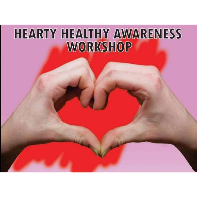 heart-healthy-kuwait