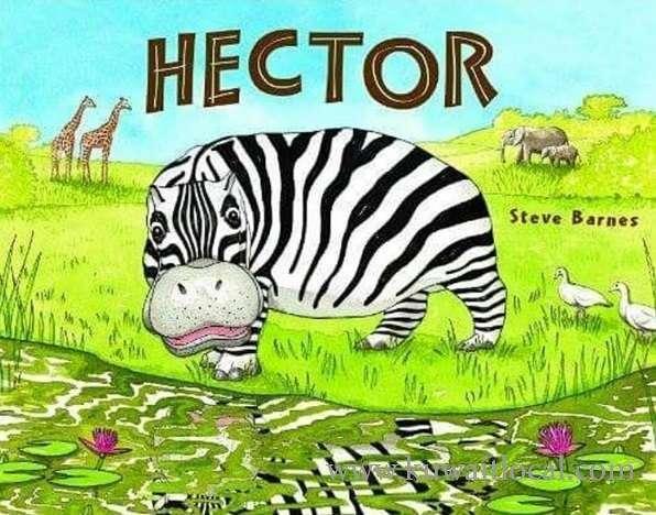 hector-kuwait