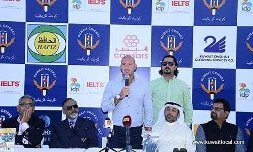herschelle-gibbs-inaugurated-grand-domestic-finals-of-kuwait-cricket-kuwait