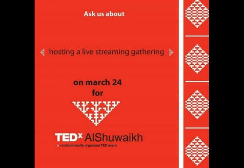 hosting-a-live-streaming-gathering-kuwait