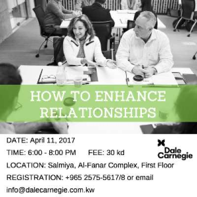 how-to-enhance-relationships-kuwait