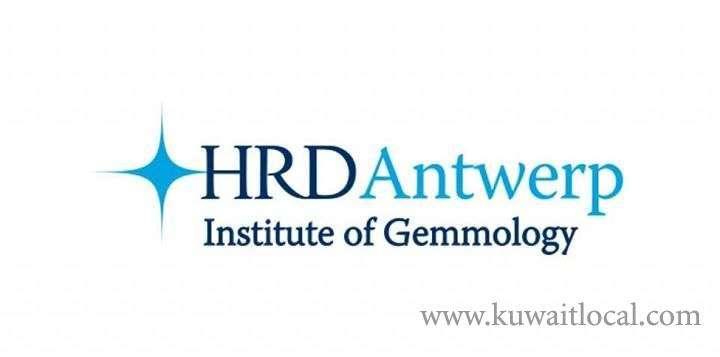 hrd-antwerp-certified-diamond-grader-course-in-kuwait-kuwait