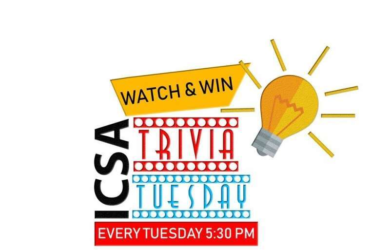 icsa--tvt--trivia-tuesday-kuwait