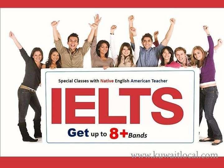 ielts-free-seminar-kuwait