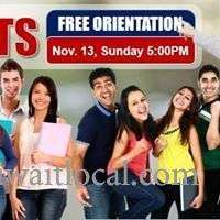 ielts-orientation,-nov-13-kuwait
