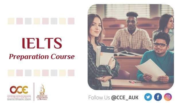 ielts-preparation-course-1-kuwait
