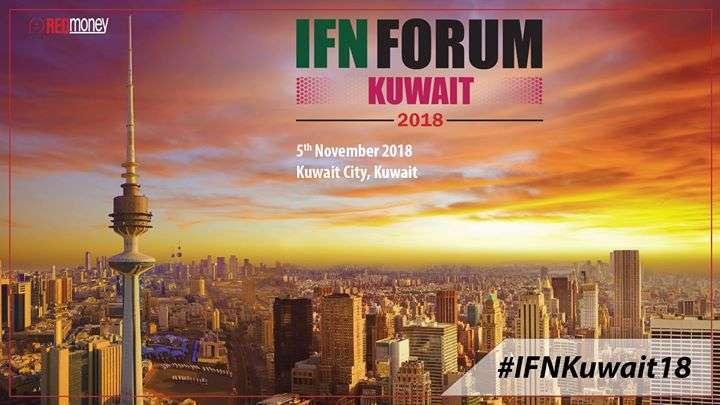 ifn-forum-kuwait-2018-kuwait