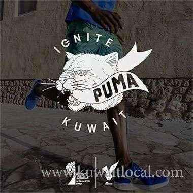 ignite--kuwait-kuwait