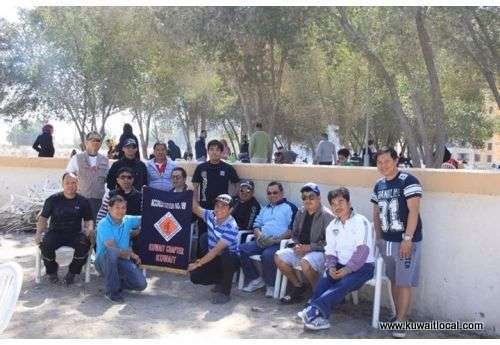 iiee-kuwait-chapter-90-,-2nd-invitational-open-beach-affair-kuwait