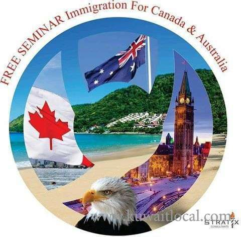 immigration-seminar-on-canada-and-australia-1-kuwait