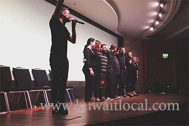 improvengers-comedy-night-kuwait