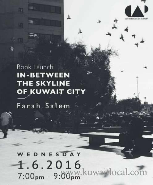 in-between-the-skyline-of-kuwait-city-kuwait