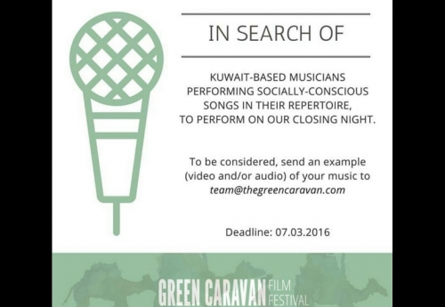 in-search-of-kuwait-based-musicians-kuwait