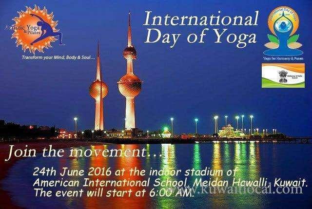 international-day-of-yoga-kuwait