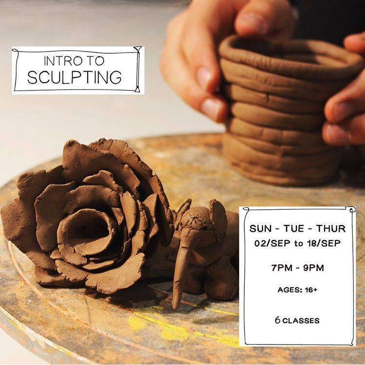 intro-to-sculpting-kuwait