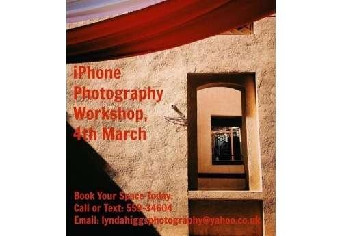 iphone-photography-workshop-|-events-in-kuwait-kuwait