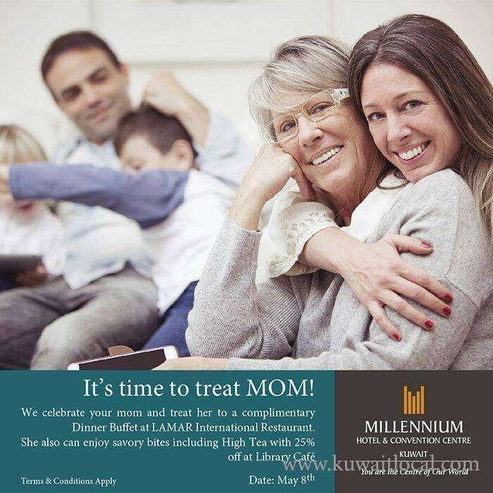 it's-time-to-treat-mom-kuwait