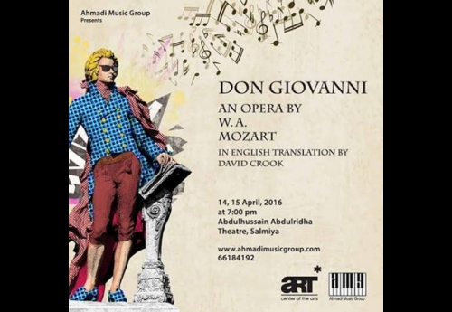 its-opera-season-,-don-giovanni-kuwait
