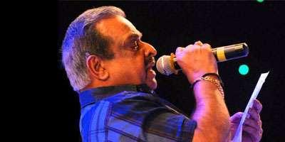 jayachandran-award-kuwait