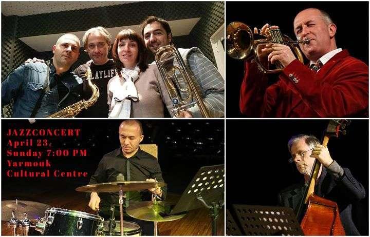 jazz-concert-kuwait