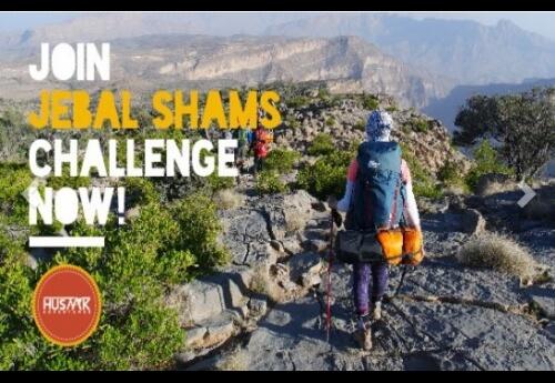 jebal-shams-challenge-kuwait