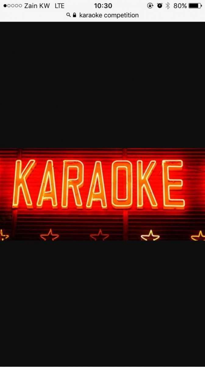 karaoke-battle-kuwait