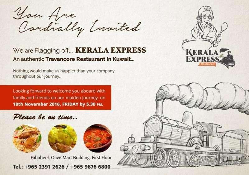 kerala-express-restaurant-kuwait