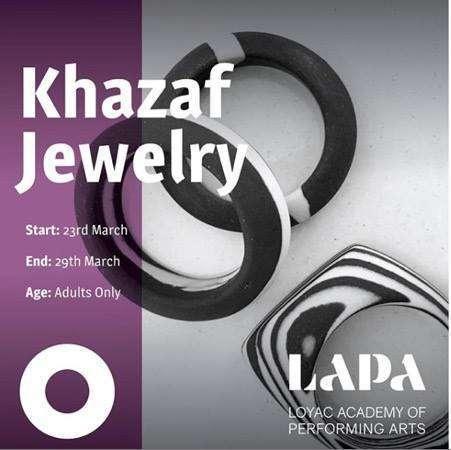 khazaf-jewelry-kuwait