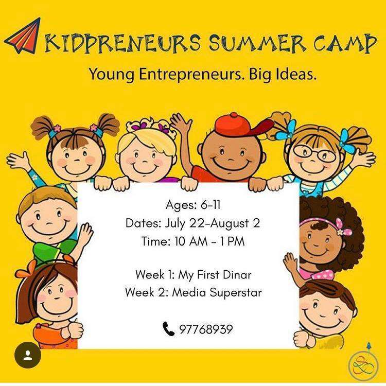 kidpreneurs-summer-camp-1-kuwait