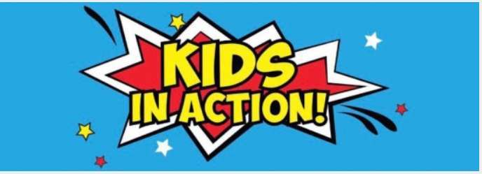 kids-in-action-summer-camp-kuwait