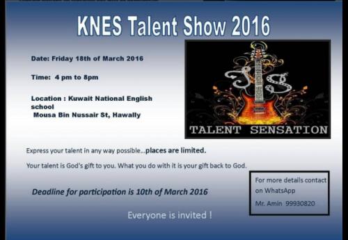 knes-talent-show-2016-kuwait