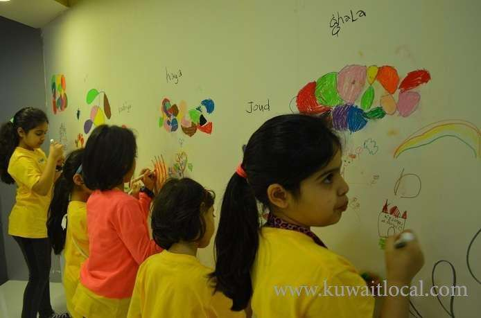 koolest-summer-camp-kicks-off-at-kidzania-kuwait