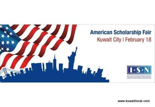 kuwait-american-education-scholarship-fair-kuwait
