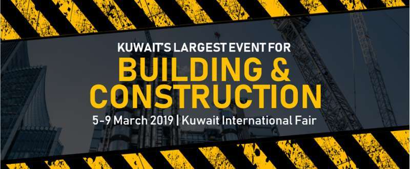 kuwait-construction-week-2019-kuwait