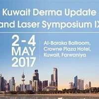 kuwait-derma-2017-kuwait