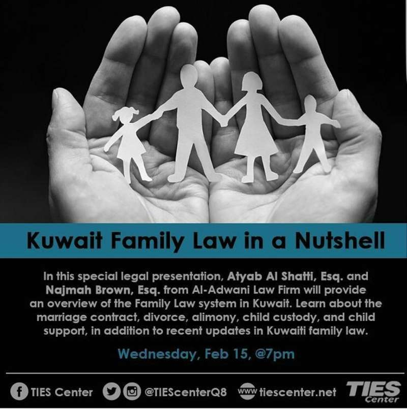 kuwait-family-law-kuwait